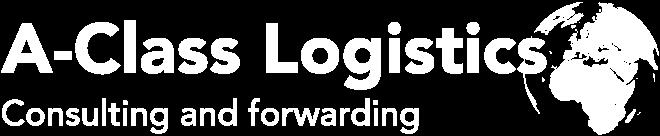 A-Class Logistics