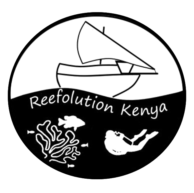 Reefolution