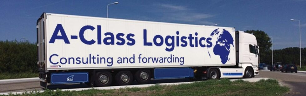 outplacement transport specialist