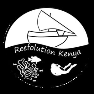 WUR ReefOLution