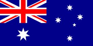 Luchtvracht Austrlië AIR Airfreight Australia