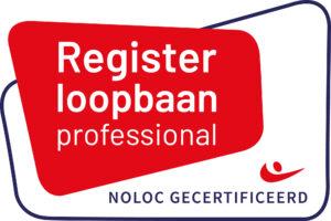 outplacement loopbaantraject ontwikkeladvies loopbaanbegeleiding transport NOLOC CMI erkend loopbaancoach